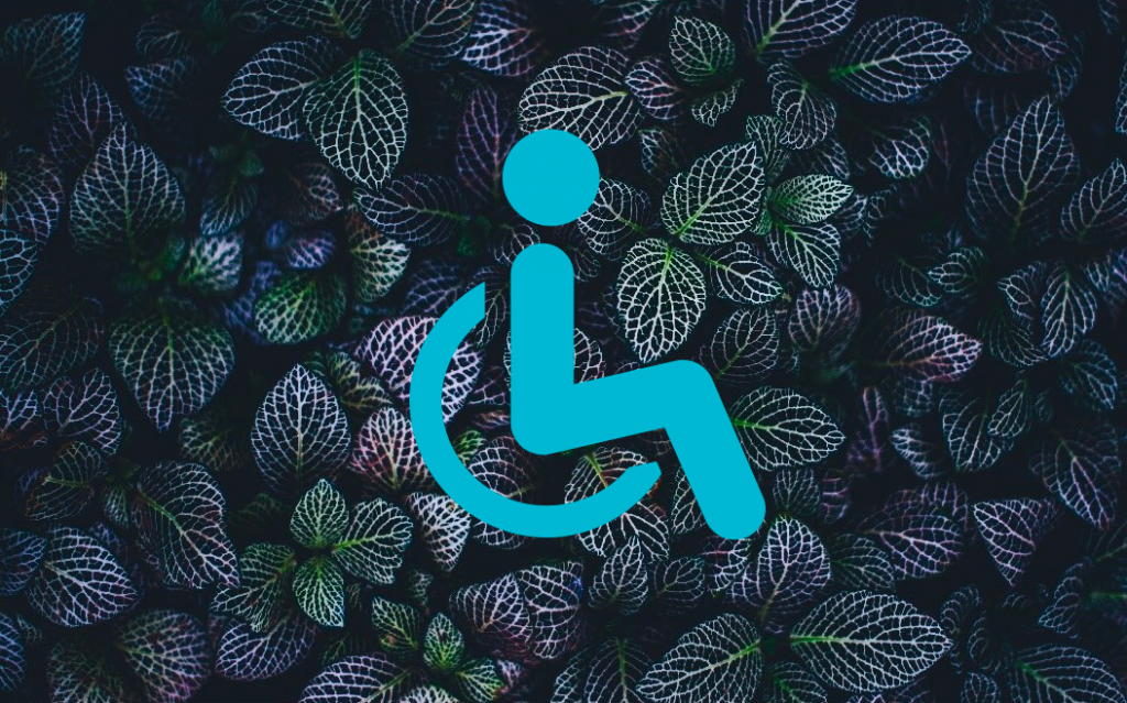 Accès handicapés - Votre notaire à Épernay, Champagne (51200)
